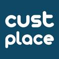 Custplace Business | Votre plateforme de gestion de la relation client digitale