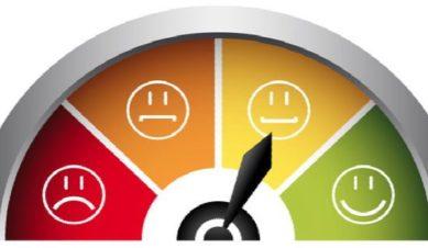 [Baromètre] sur la qualité du service client en partenariat avec Relation Client Mag