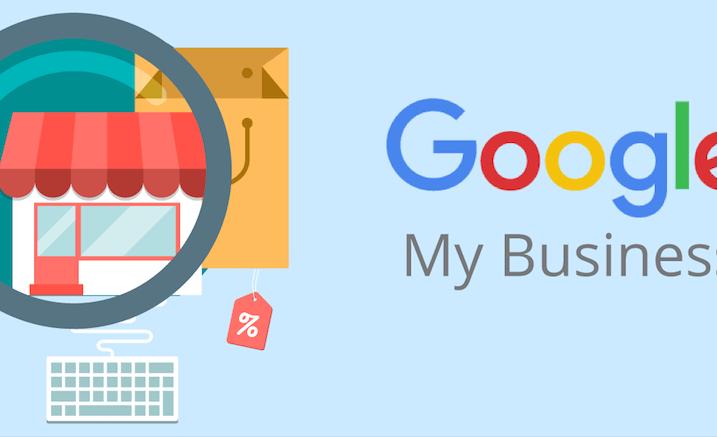 Les avis clients Custplace intégrés dans Google My Business
