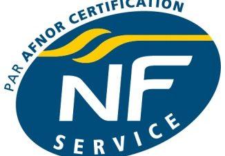 Règles de certification NF service avis en ligne