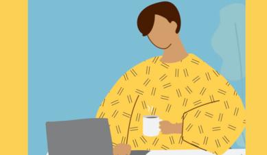 Le webinaire «L'expérience client digitale : Les Clés du Succès pour 2021»