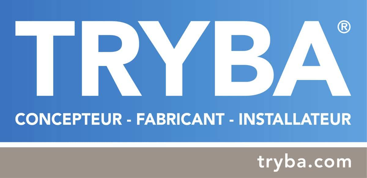Tryba augmente les demandes de devis et les ventes
