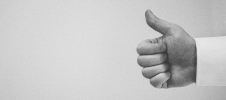 NPS : comment cette fonctionnalité d'avis client améliore la satisfaction et l'expérience client