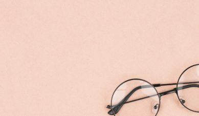 Secteurs Optique et Audition : les stratégies de digitalisation que les points de vente peuvent mettre en place